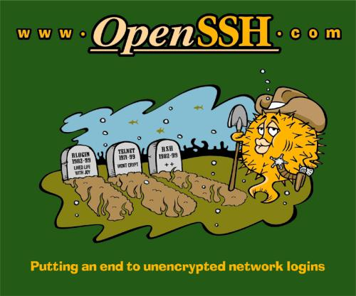 http://www.openbsd.org/images/tshirt-9b.jpg
